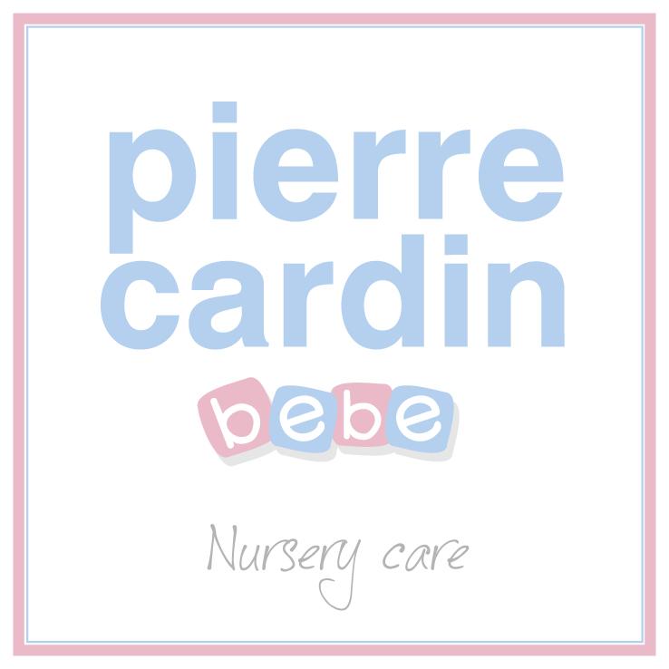 Pierre Cardin Bebe