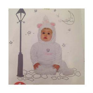adb2ba890f5 OEM | Έπιπλο παιδικό, εφηβικό, bebe, προίκα μωρού - Part 4