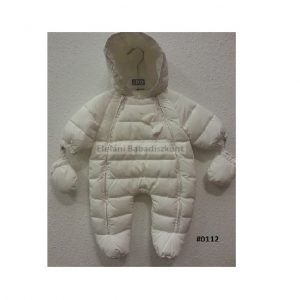 a7bd8cec431 Φόρμες εξόδου | Έπιπλο παιδικό, εφηβικό, bebe, προίκα μωρού