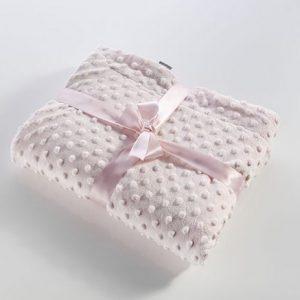 Κουβέρτες - Μπουρνούζια