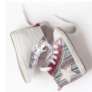 Παπούτσια σε προσφορά
