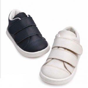 Παπούτσια Βάπτισης BABYWALKER BS3028 40f4babec2d