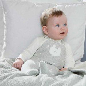 Φθινόπωρο-χειμώνας Newborn 0-12μηνών αγόρι