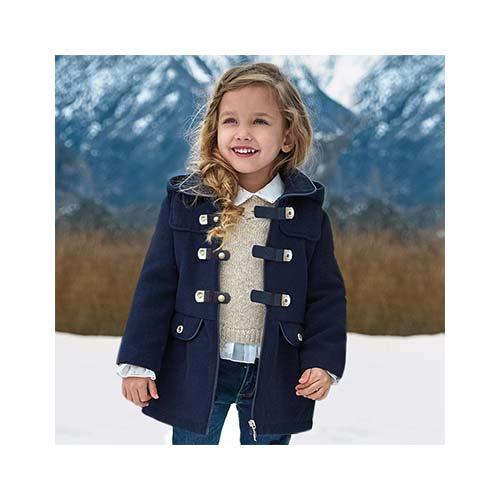 d04fe4866d0 Παλτό μπλε,κορίτσι 4495 – Mayoral | Έπιπλο παιδικό, εφηβικό, bebe ...