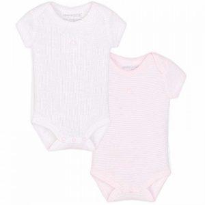 1356de1bded Βρεφικά φορμάκια κορίτσι | Έπιπλο παιδικό, εφηβικό, bebe, προίκα μωρού