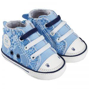 39280622b93 Παπούτσια αγκαλιάς | Έπιπλο παιδικό, εφηβικό, bebe, προίκα μωρού