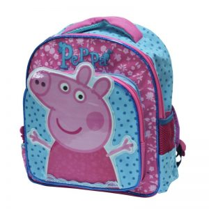 bf23a9144b1 Σχολικές τσάντες | Έπιπλο παιδικό, εφηβικό, bebe, προίκα μωρού