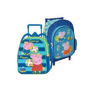 f912b0b1e1e Τσάντα νηπίου Cars 53469 OEM | Έπιπλο παιδικό, εφηβικό, bebe, προίκα ...