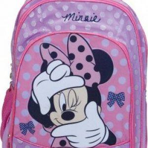 165e3465fb Σχολικές τσάντες