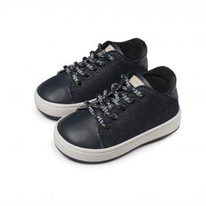 Παπούτσια για αγορια